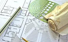 planning-facilty