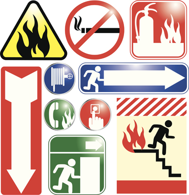 FMs: Are You Managing Life Safety Codes?