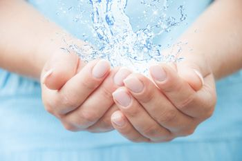 Improve Your Facility's Hand-Washing Hygiene With New Joint Commission Tool