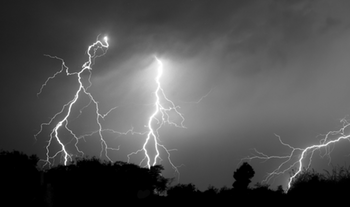 Is Your Healthcare Facility Prepared For Severe Weather?