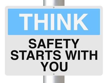 Are You Staying Ahead of OSHA at Your Healthcare Facility?