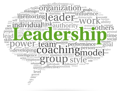 Facilities Managers: Do You Manage Leaders or Followers?