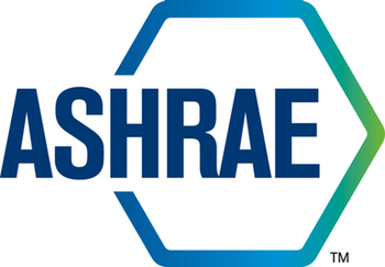 Are You Taking Advantage of ASHRAE's Free Services?
