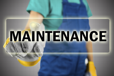 The Real Value of Preventative Maintenance