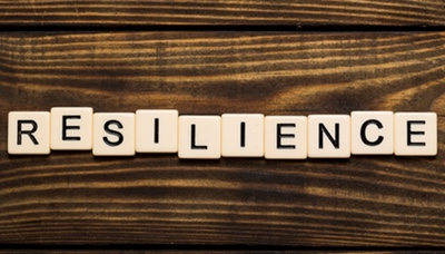Is Resiliency Part of Your Facility's Plans