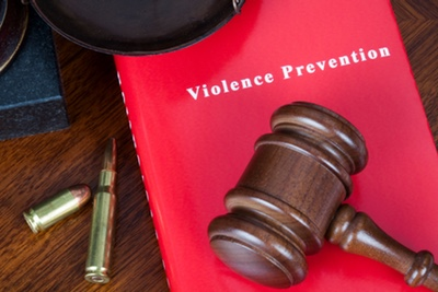 OSHA Provides Tools to Prevent Workplace Violence