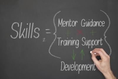 The Soft Skills Facilities Managers Need to Succeed