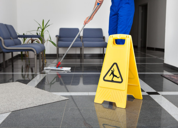 Simple ways to reduce your cleaning costs